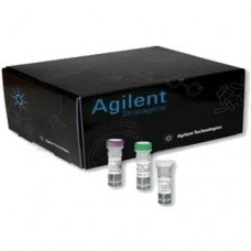Agilent #600672 PfuUltra II Fusion HS DNA Plymrs, 200 Rxn