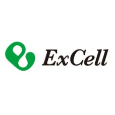 ExCell #MB000-3013 2×HotStart SYBR Green qPCR Master Mix, 20x1.25ml, 2000 rxn