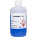 Macherey-Nagel #740404.200 NucleoZOL (200 mL)