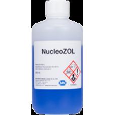 Macherey-Nagel #740404.200 NucleoZOL (200 mL)