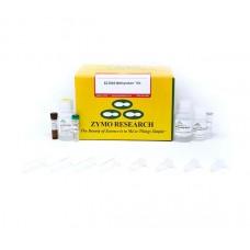 Zymo # D5002 EZ DNA Methylation™ Kit (200 Rxns)