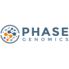 Phase genomics