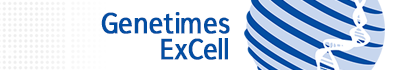 Genetimes ExCell International Holdings Limited